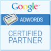 WNG certification Google Adwords SEA