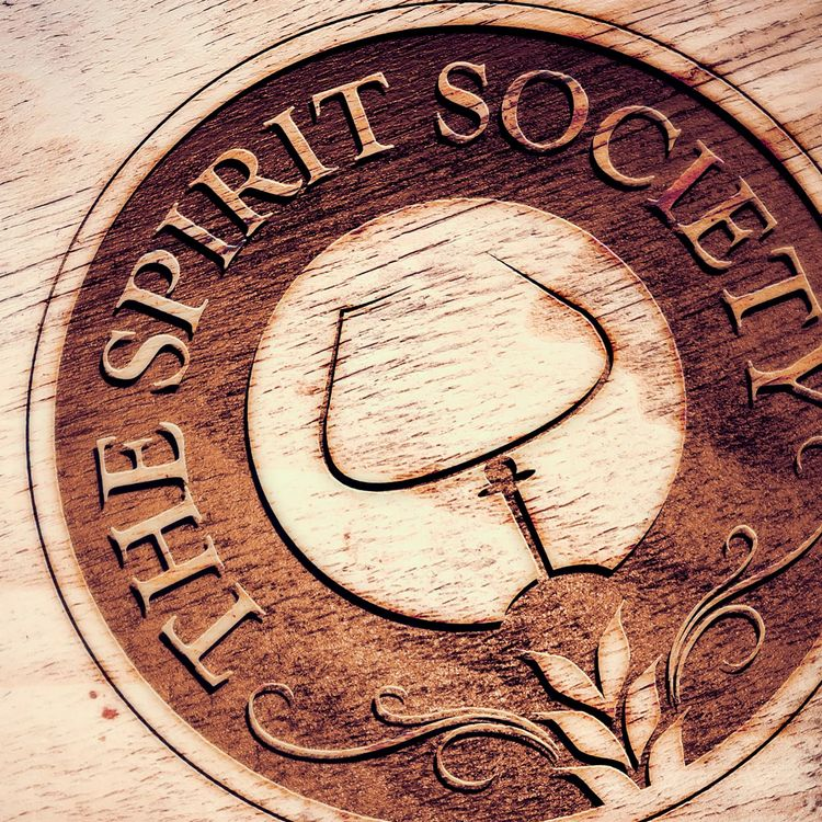 The Spirit Society - WNG Agence digitale