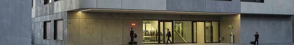 Commune du Mont-sur-Lausanne WNG Agence digitale