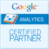 WNG certification Google Analytics