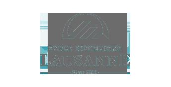 WNG - Agence Digitale - Agence Web - EHL