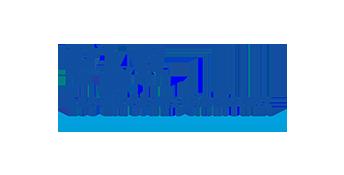 WNG - Agence Digitale - Agence Web - PLR - FDP