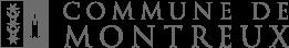 WNG Agence Digitale - Commune de Montreux