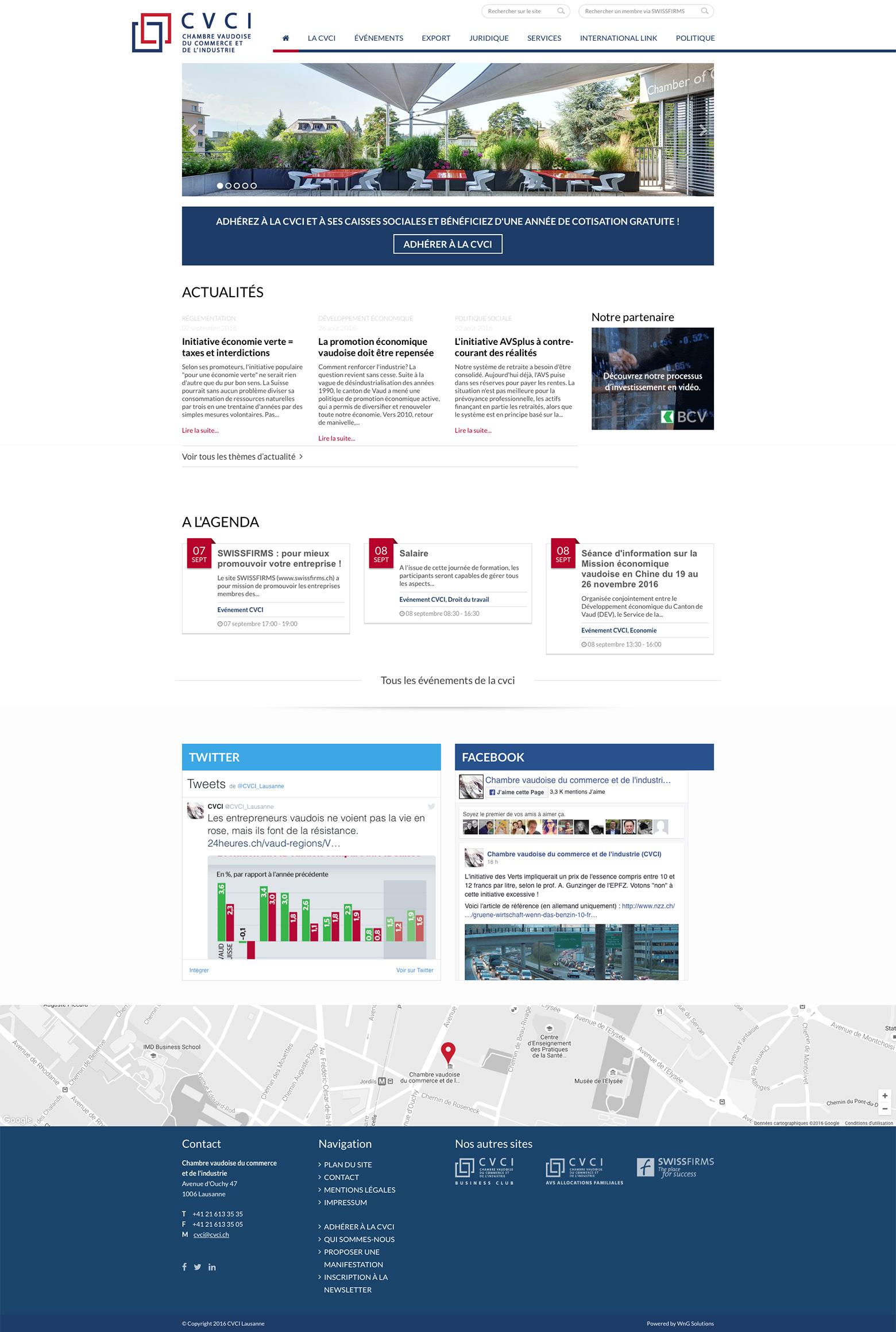 CVCI WNG Agence Digitale