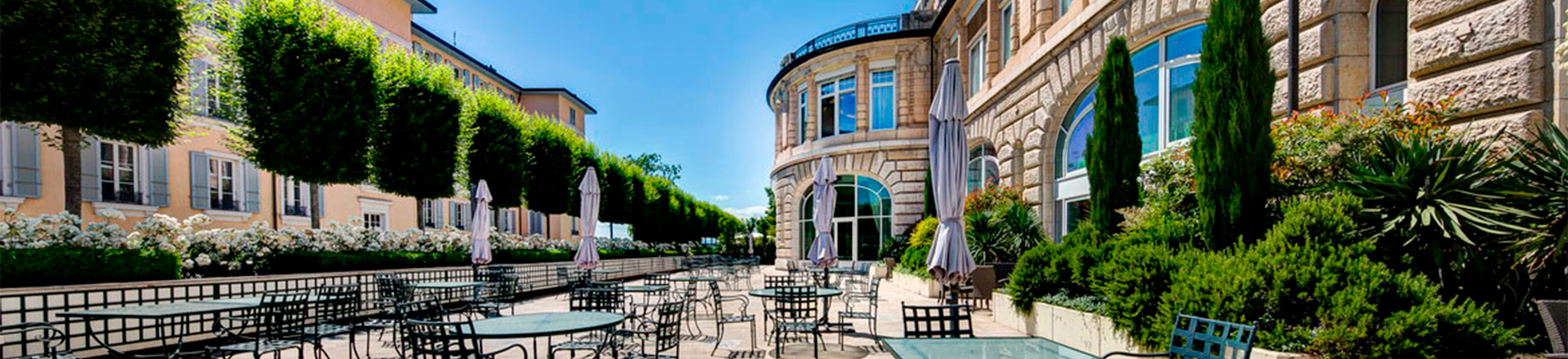Lausanne Palace WNG Agence Digitale