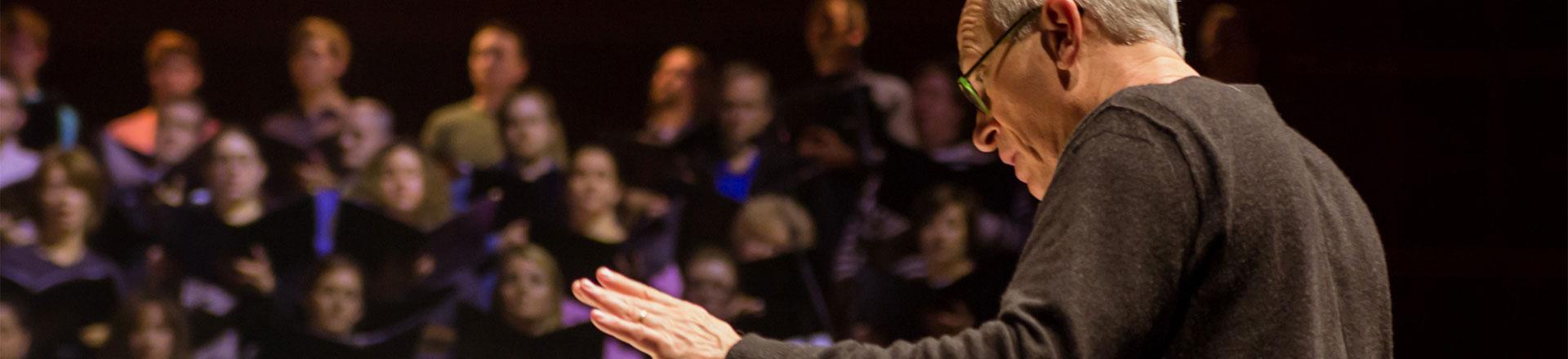 Orchestre de Chambre de Lausanne WNG Agence Digitale