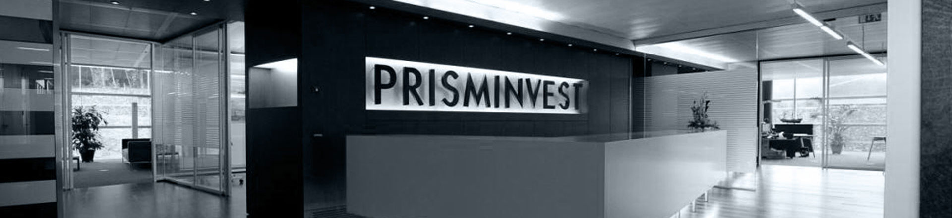 Prisiminvest WNG Agence Digitale
