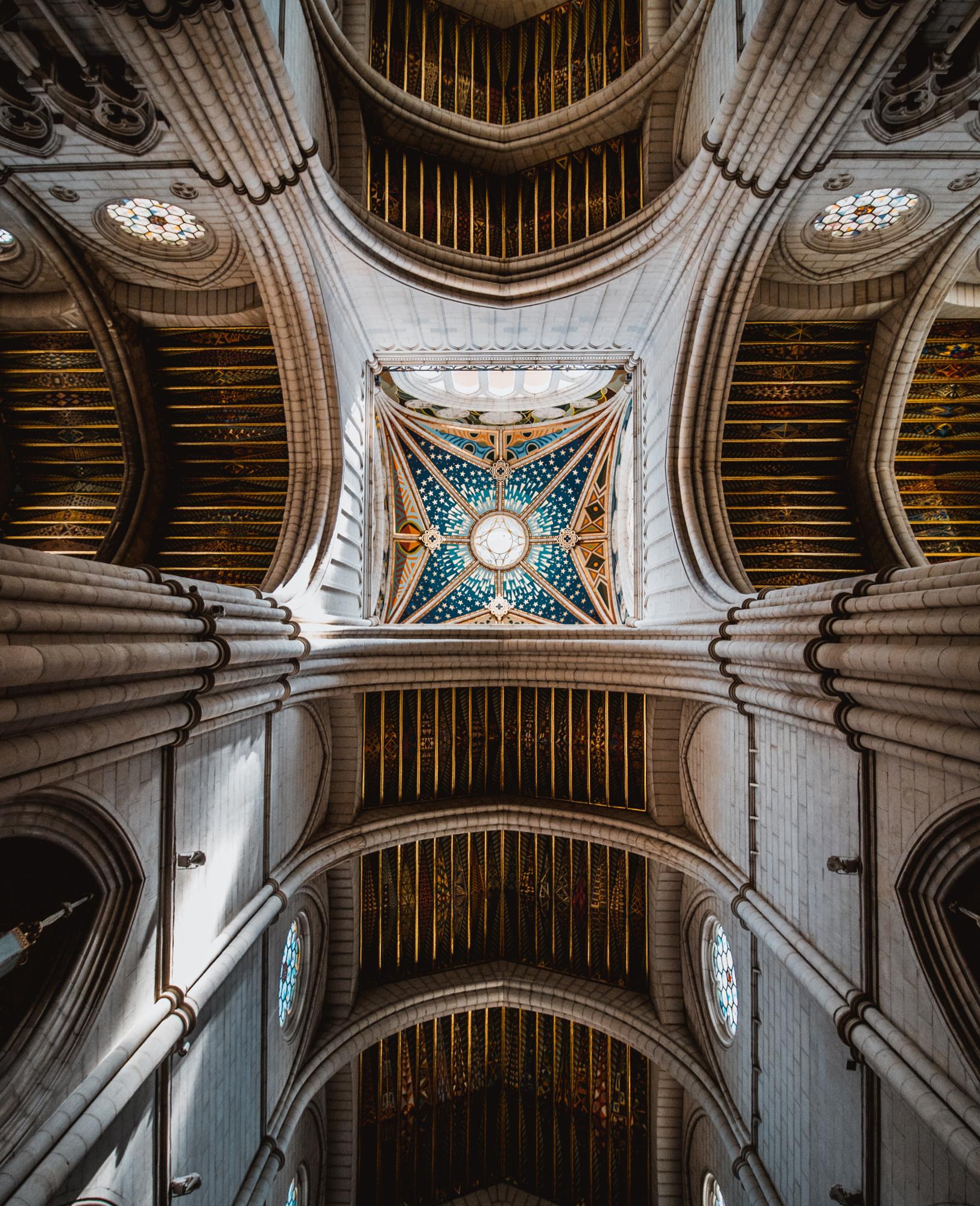 Eglise catholique du canton de Fribourg - WNG Agence Digitale