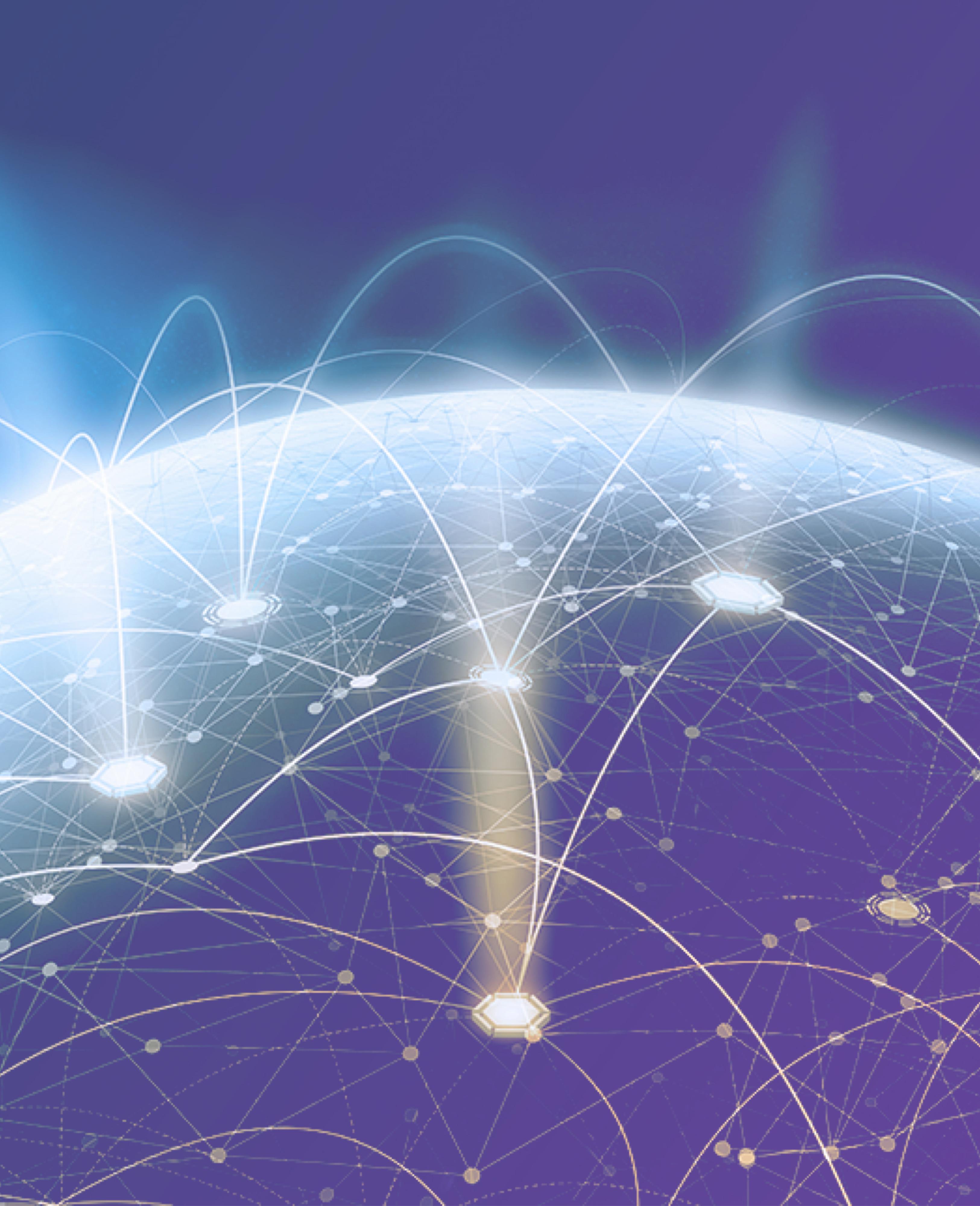 SOPHiA GENETICS - WNG Agence Digitale