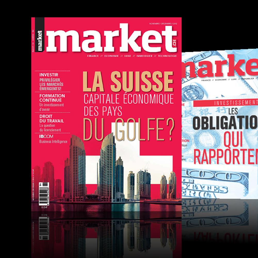WNG site internet Market.ch