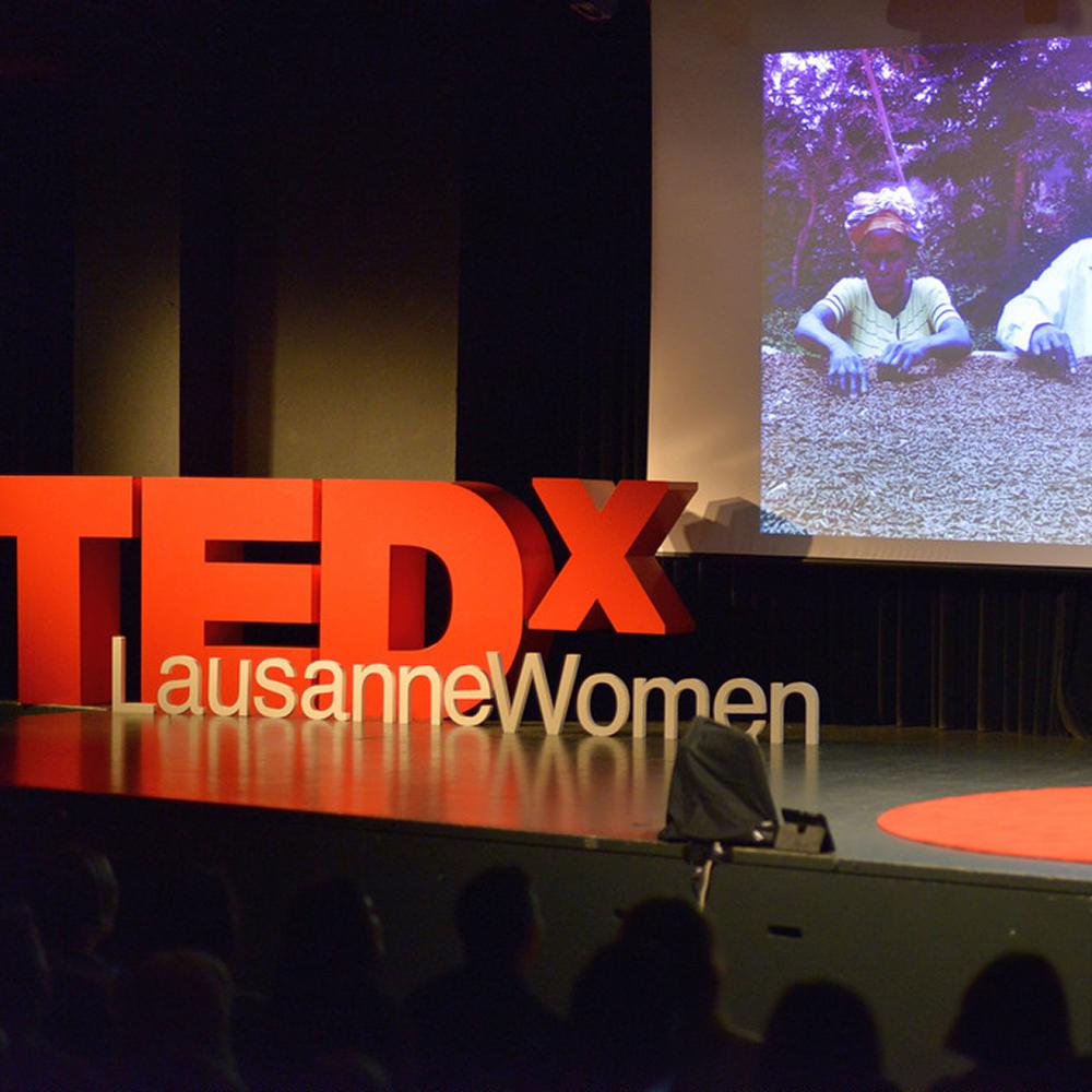 WNG site internet TEDxLausanne