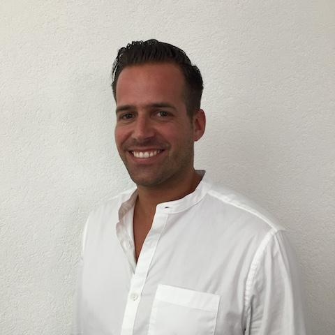 WNG Alexandre Kalbfuss