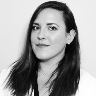 Alexia Gauthier - WNG Agence digitale