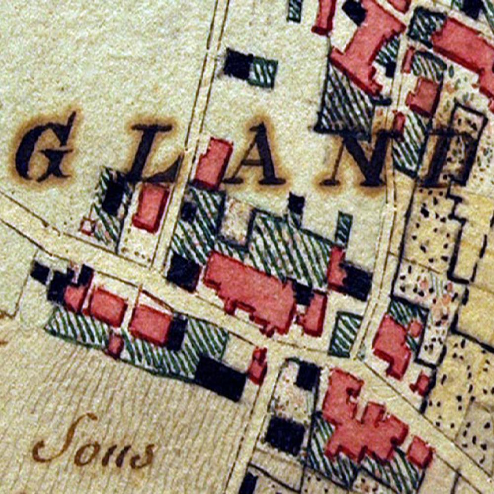 WNG site internet Commune de Gland