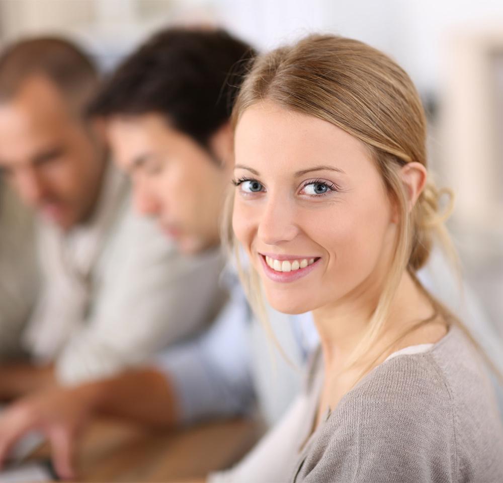 WNG site internet Success Job